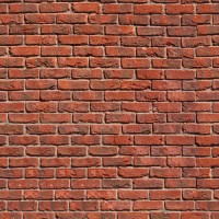 brickwall-500x500