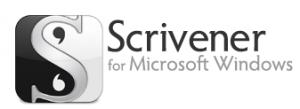 Buy Scrivener for Windows