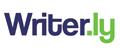 Writerly-logo-120px