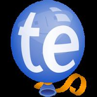 textexpander-logo