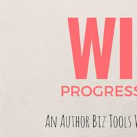 WIP Progress Bar