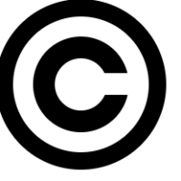 Copyright Seal