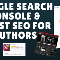 Google Search Console for Beginners