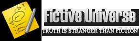 Fictive Universe
