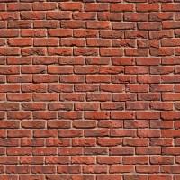 brickwall-500x500