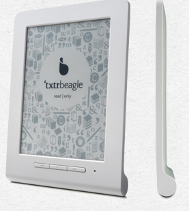 eReader for Less Than $15