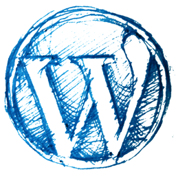10 Reasons Why Self Publish Authors Should Use WordPress