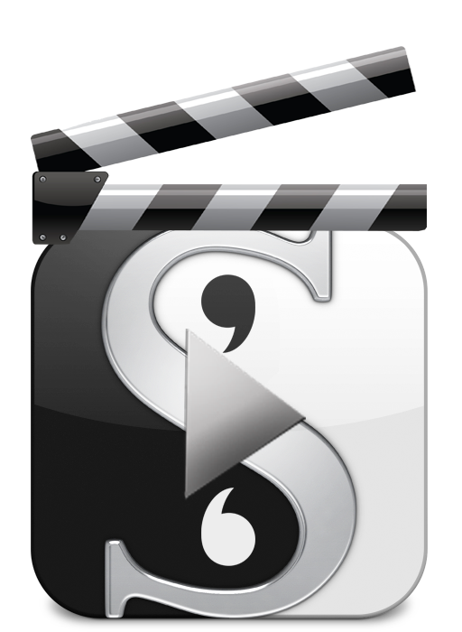 Scrivener Video Tutorial