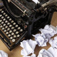 typewriter_oldschool