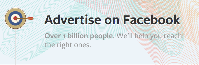 Facebook Ads to Promote Your Fiction Book