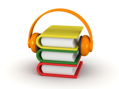 Audiobook Production with ACX Case Study (Part I)