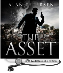Audiobook Production with ACX Case Study (Part Seven)